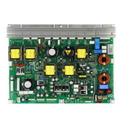 3501Q00055A , DGP-420WXGA , AKAI PDP4206EM , POWER BOARD