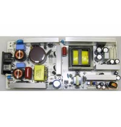 LCD-PSU200 , Power Supply , Lcd Tv Parçası