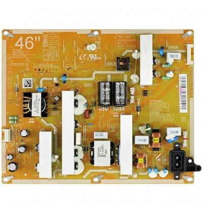 BN44-00441A , 146F1_BHS , REV 1.1 , 46'' , LE46D550K1W , POWER BOARD , SAMSUNG BESLEME