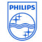 PHILIPS Televizyon